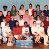 Newsome 1989