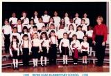 Elafros 1996
