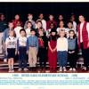 Bustamante 1996