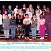 Abbs 1996