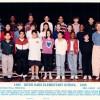 Berry 1996
