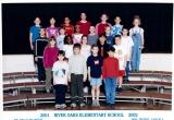 Weber 2002