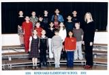 Marshall 2002