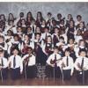 Elafros 1992