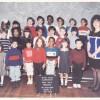 Stefanidis 1992
