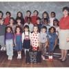 Immel 1992