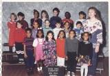 Dooling 1992