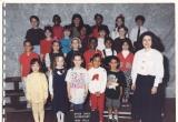 Palermo 1992