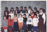 Hollis 1992