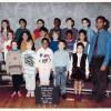 Plummer 1992