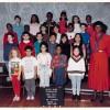 Starnes 1992