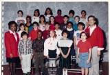 Ponder 1992