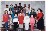 Reusss 1992