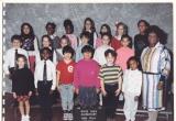 Abbs 1992
