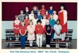 O'Grady 1987