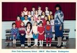 Greene 1987