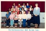 Sykes 1987