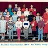 Raulston 1987
