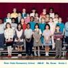 Reuss 1987