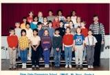 Stout 1987