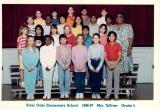 Tolliver 1987
