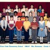 Newsome 1987