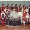 Mitchell 1982