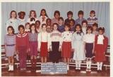 Reuss 1984