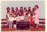 Austin 1980