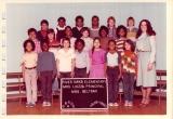 Beltran 1980