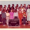 Beltran 2nd Class 1980
