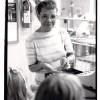 Cafeteria Cashier I. Betts
