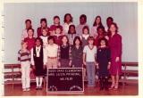 Feldt 1980