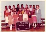 Hollis 1980