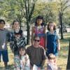 Joanne Schenke 5th Grade Nelson 1994