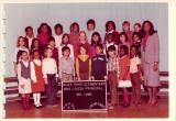 Lang 1980