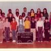 MacInerney 1980
