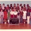 MacMahon 1980