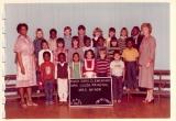 Minor 1980