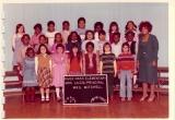 Mitchell 1980
