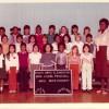 Montgomery 1980