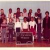 Newsome 1980