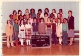Reuss 1980