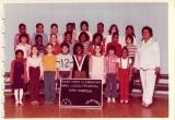 Sampson 1980