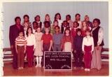 Tolliver 1980