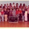 Tracy 1980