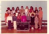 Tyng 1980