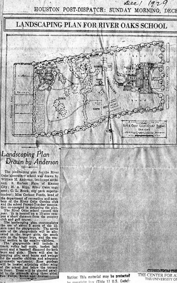 1929landscape