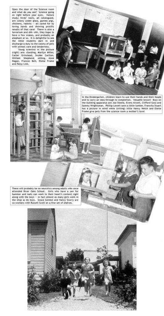 1937articlephotos