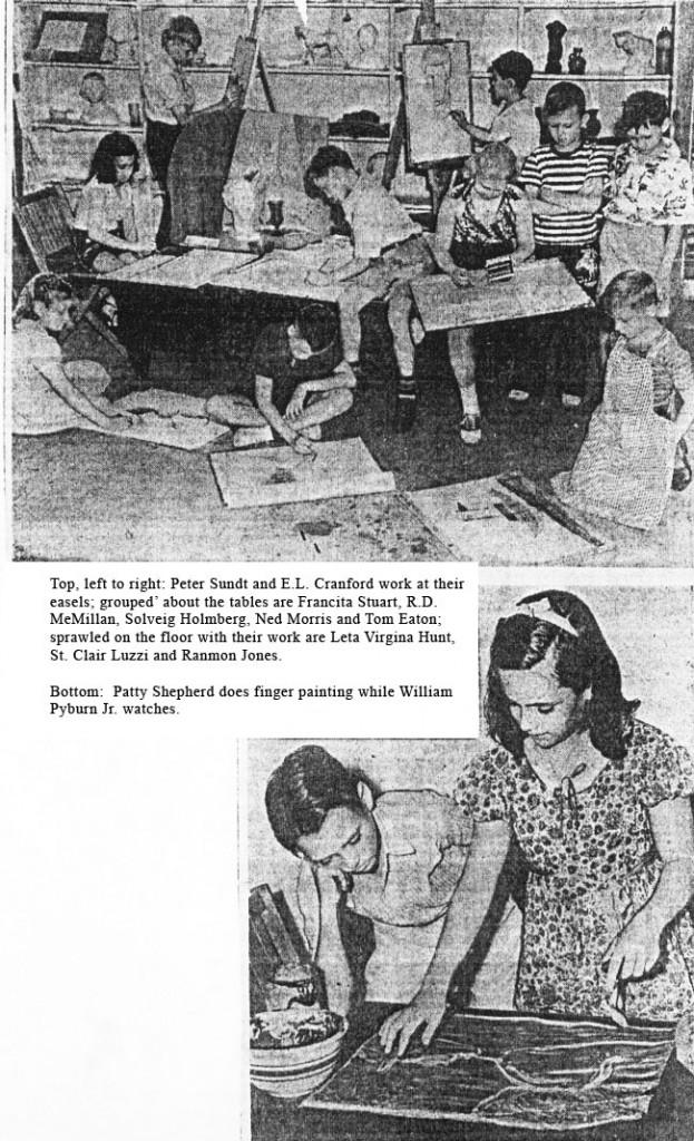 1940art